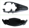 Best quality motorcycle XRE300 plastic parts for all models