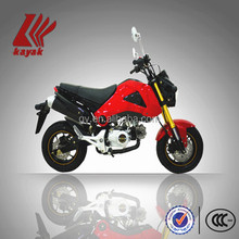 Cheap OEM korean motorcycle sale,KN110GY-2