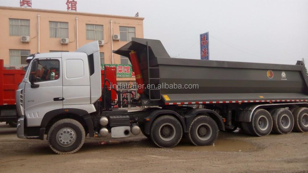 Semi trailer leasing buy trucks online truck papers buy dump semi