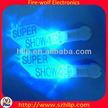 items for Super Junior World Tour,OEM party decoration manufacturer