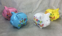 kids money safe bank,piggy bank that counts money,atm bank money saving boxes toy