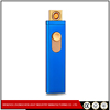 Custom Made Electric USB Lighter Electronic