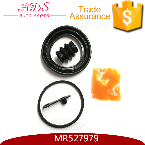 MR527979 Factory directly sale front brake caliper repair kit for Japanese cars
