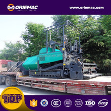 Asphalt Paver Finisher,Concrete Road Paver made in China RP953
