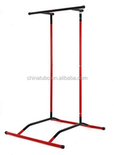Popular Pull up bar outdoor sports equipments pull up mate