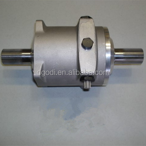 Alibaba gold supplier custom Alibaba Reverse small boat gearbox