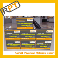 Professional pavement sealer | asphalt crack repair