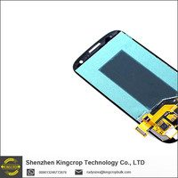 for i9300 lcd