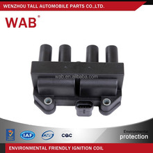 The top quality newest ignition coil 96350585 for DAEWOO