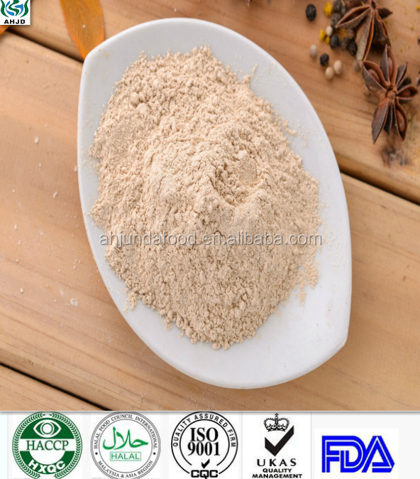 Buy Direct From China Manufacturer Spice Freeze Dried Garlic Powder FD Garlic Price