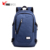 2017 designer unisex school daypack 15.6 inch usb backpack bag laptop