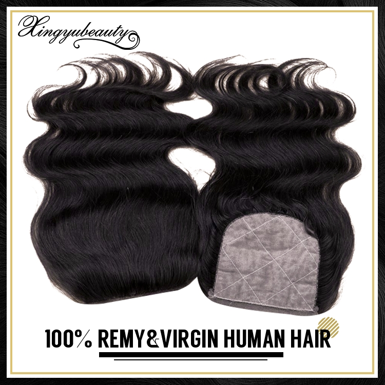 Factory directly girls hair cutting styles, natural hair wholesale, cheap virgin brazilian hair