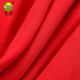 Wholesale new design 100% polyester composition silk satin crepe chiffon fabric