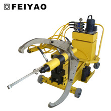 China Dewalt Power Tools- Foot Operated Mobile Puller