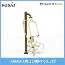 Professional parts for fitness equipment, foam pads fitness equipment