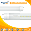 High lumen Alumilum T8 T5 18W energy saving 100lm/W 90cm t5 led reb tube