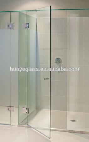 Templado 10mm precio de vidrio templado para puertas for Precio de puertas corredizas