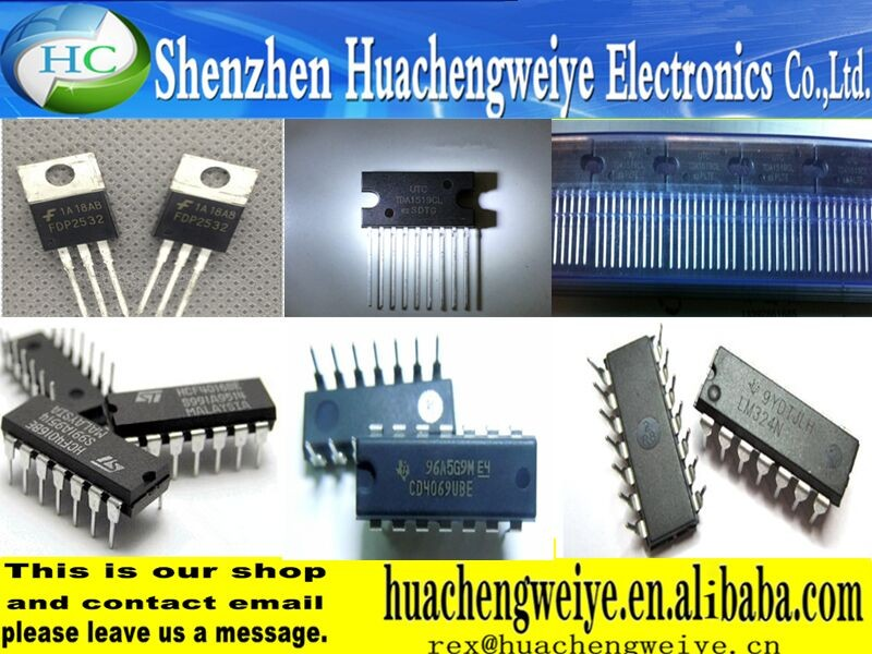 Stock (Electronic Component) UT163-T6