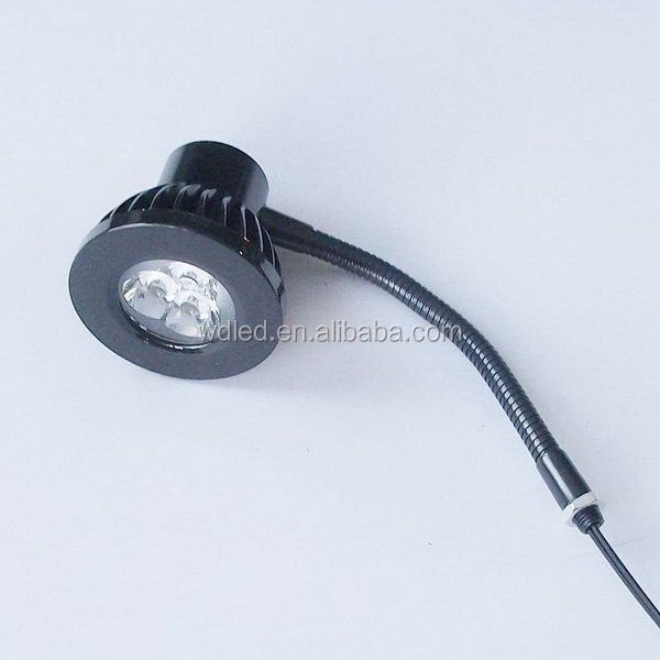 Economical hot-sale top sell portable led work light