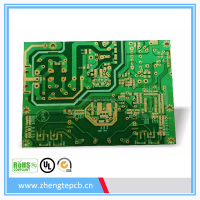 Best Quality 18 layers pcb ems contract manufacturer
