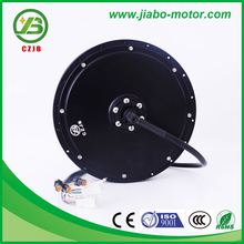 JB-205-55 1000watt brushless elektriklic hub motor with CE