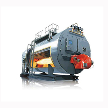 combi boiler prices gas diesel fired steam boiler for sale