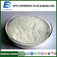 Alibaba express china high temperature fluid loss additive buying on alibaba