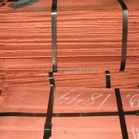 Red Copper High Grade 99 99