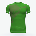 Custom High Quality Quick Dry Football Soccer Jersey For Man