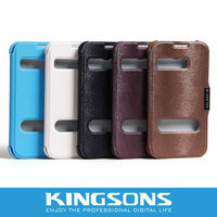 Hot selling protective case for galaxy note 2 N7100