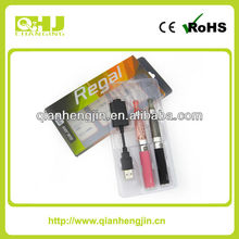 2013 phantom smoke hookah pen shisha ego ce4 clearomizer