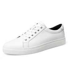 nice fashion sneakers wholesale online skate board shoes