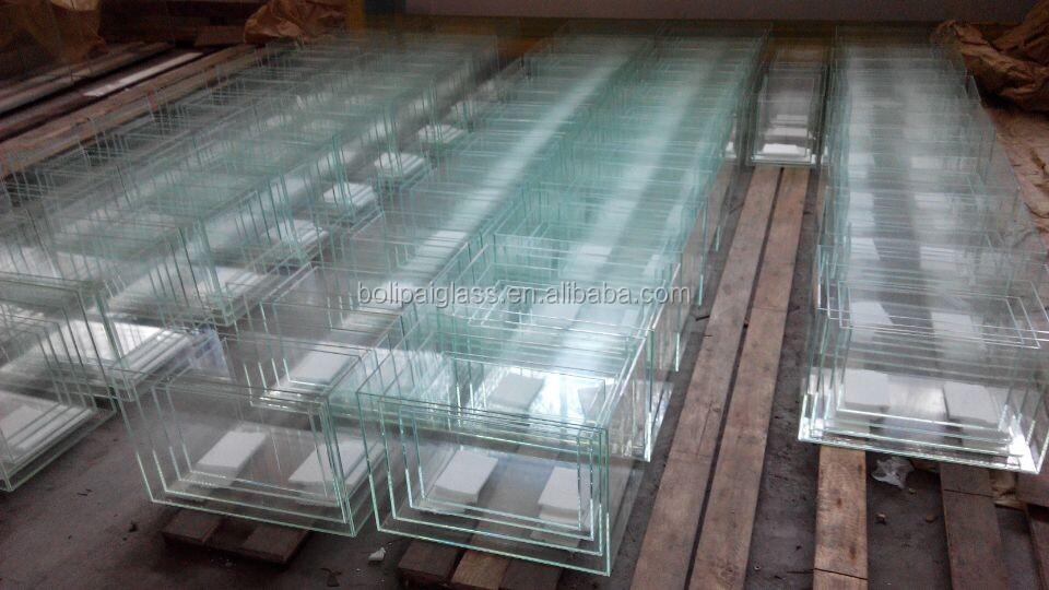 Indoor fish farming tanks fishing aquariums tanks ultra for Indoor fishing