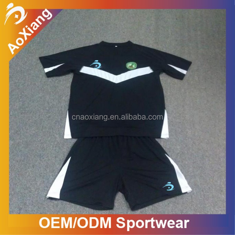 children soccer uniform,kid football shirts