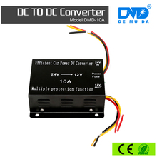 Dc to ac 12v 24v 220v single phase frequency converter 50hz 60hz