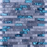 Cheapest Brand new Mosaic Wall Tile with high quality