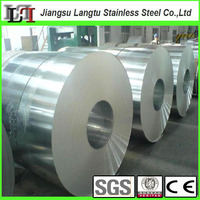 Customized 304 Etched PVD Color coated stainless steel plate/sheet/panel/coil low price alibaba china