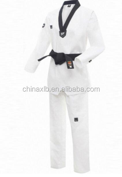 Martial Arts Wears /bjj clothing/gi/Kimono /judo uniform