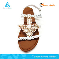 chappals lady , chappals for girl
