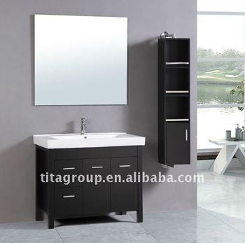 bathroom vanities bathroom vanity canada view bathroom vanity canada