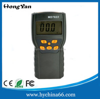 Digital Grain Moisture Meter MD7822 Tester with Low Price