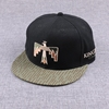 /product-detail/custom-3d-animal-embroidery-flat-brim-printing-snapback-hats-60655558151.html