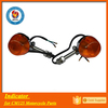 CM125 spare signal indicator light tuning motorcycle