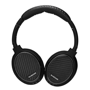 Best stereo wireless bluetooth headset sport headphones, Handsfree headphones bluetooth waterproof for Iphone Samsung Xiao mi