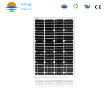 5w 10w 12w 20w 30w 40w 50w small poly solar panel for solar power system home
