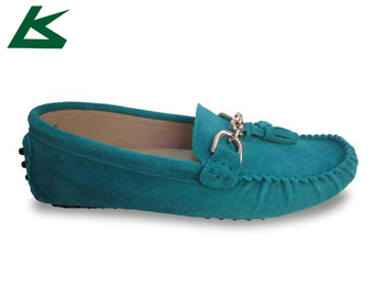 best casual shoes for 2014 buy soft sole casual