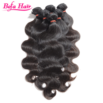 Fast Shipping Cheap Long Lasting Remy Human Hair Extensions