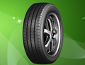 Best performance Car Tire with ECE certification tire made in China