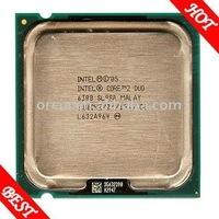 Whoesale CPU Intel Pentium E6300 2.8GHz,2M,1066MHz,775pin,65nm