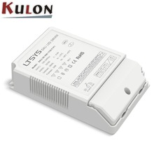 Ltech 500-1750mA CC DALI dimmable led power driver 50w